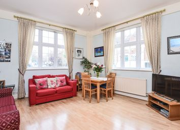 Thumbnail 2 bedroom flat for sale in Tamworth Street, London