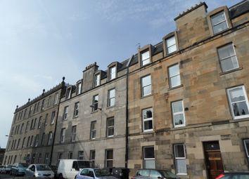 Thumbnail 2 bed flat to rent in Mentone Avenue, Portobello, Edinburgh