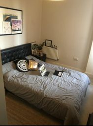 Room to rent in Ives Place Devons Wharf, London, Canary Wharf/ East India, Langdon Park E14