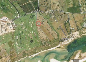 Thumbnail Farm for sale in Close To Cacela Velha, Conceição E Cabanas De Tavira, East Algarve, Portugal