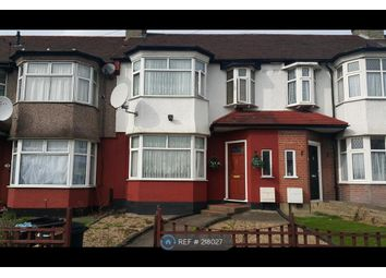 Thumbnail 3 bedroom terraced house to rent in Lynford Terrace, London