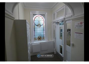 Thumbnail 2 bedroom flat to rent in Lytham Rd, Blackpool
