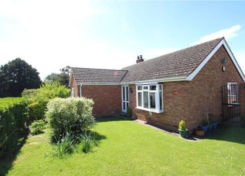 Thumbnail 4 bed bungalow for sale in Court Lea, Upton-Upon-Severn, Worcester, Worcestershire