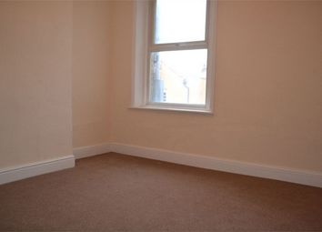 Thumbnail Room to rent in 550A London Road, Isleworth, Greater London