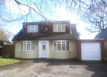 Thumbnail 5 bed detached house to rent in Maidstone Road, Chatham