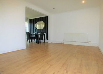 Thumbnail 3 bed semi-detached house to rent in Frays Close, West Drayton, Greater London