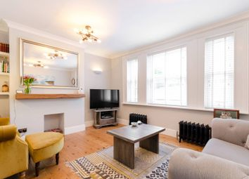 Thumbnail 1 bedroom flat for sale in Maberley Road, Crystal Palace