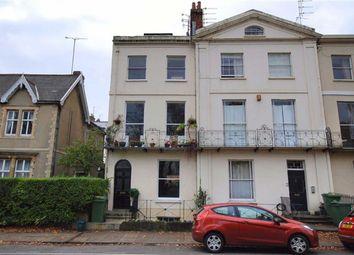 Thumbnail Flat for sale in Montpellier Terrace, Cheltenham