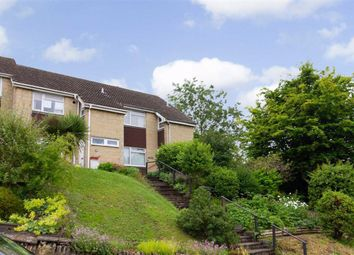 3 bed end terrace house for sale in Court Orchard, Wotton-Under-Edge GL12
