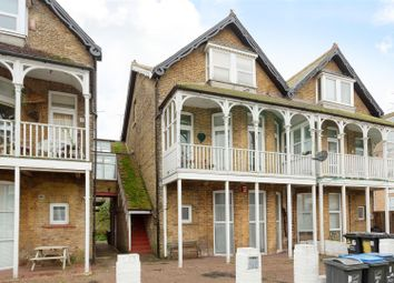 2 bed maisonette for sale in Shore Close, Ethelbert Road, Birchington CT7