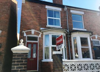 Thumbnail 2 bed property to rent in Vincent Road, Worcester