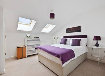 Jasper Avenue, Hanwell, London W7. 1 bed flat for sale