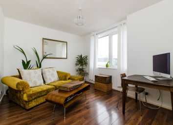 Thumbnail 2 bed flat for sale in York Road, Battersea
