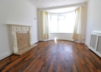 Thumbnail 3 bed property to rent in Highfield, Sutton-On-Hull, Hull