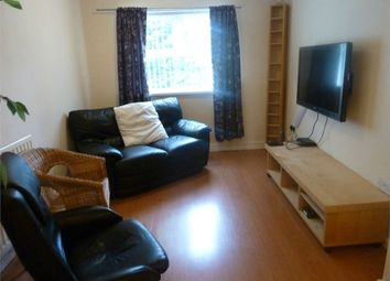 Thumbnail 2 bedroom flat to rent in Walker Road, Newcastle Upon Tyne, Tyne And Wear