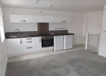 Thumbnail 2 bedroom property to rent in Comelybank Drive, Mexborough