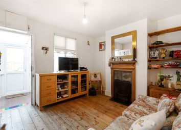 Thumbnail Terraced house for sale in Moorfield Road, Orpington, Kent