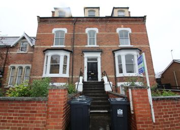 Thumbnail 2 bed flat to rent in Pierremont Crescent, County Durham, Darlington