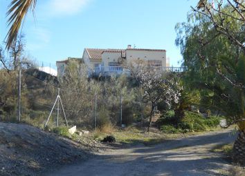 Thumbnail 5 bed villa for sale in Partaloa, Almería, Andalusia, Spain