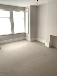 Thumbnail 4 bed terraced house to rent in Lathom Road, East Ham