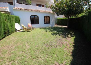 Thumbnail 3 bed apartment for sale in Avda Augusta, Javea-Xabia, Spain