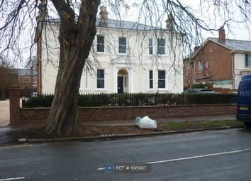 Room to rent in Warwick New Road, Leamington Spa CV32
