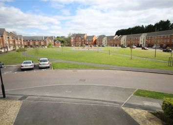 Thumbnail 4 bed end terrace house for sale in Celsus Grove, Okus, Old Town, Swindon