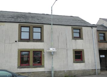 Thumbnail 1 bed flat for sale in Bendigo Place, Lanark