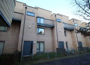Thumbnail 3 bed property to rent in Betsham Street, Manchester