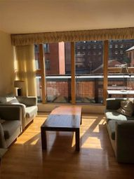 2 bed flat for sale in Great Marlborough Street, Manchester M1