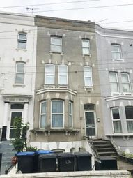 Thumbnail 4 bed terraced house for sale in 47 Crescent Road, Ramsgate, Kent