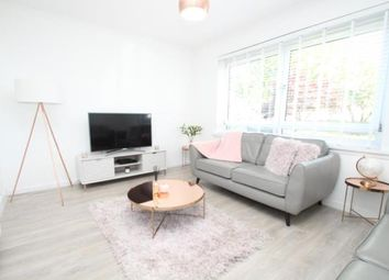 2 bed end terrace house for sale in Kelso Street, Knightswood, Glasgow G13