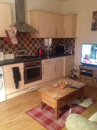 Thumbnail 4 bedroom shared accommodation to rent in Fletcher Road, Beeston, Nottinghamshire