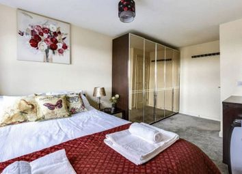 Thumbnail 1 bed property to rent in Maltings Close, London