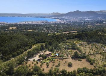 Thumbnail 7 bed country house for sale in Bonaire, Alcudia, Mallorca, Balearic Islands