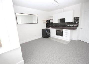 1 bed flat for sale in Freshfield Road, Brighton BN2