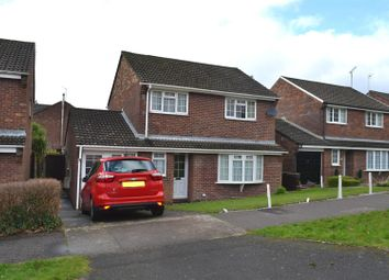 Thumbnail 4 bed detached house for sale in Sketty Park Road, Sketty, Swansea