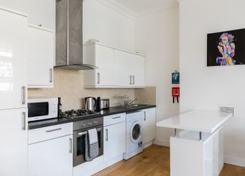 Thumbnail 1 bed flat to rent in Pickering Mews, London