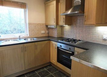 Thumbnail 1 bedroom flat to rent in Penrith Walk, Plymouth
