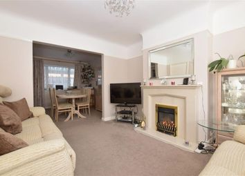 Thumbnail 3 bedroom semi-detached house for sale in Westover Road, Portsmouth, Hampshire