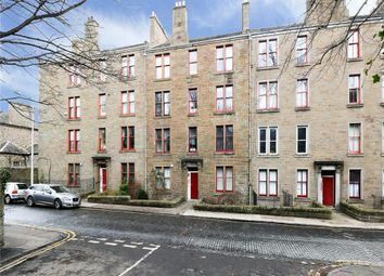 1 bed flat to rent in Roseangle, West End, Dundee DD1