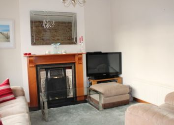 Thumbnail 2 bedroom property to rent in Gibbon Road, Kingston Upon Thames