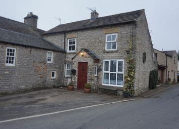 Thumbnail 2 bed cottage to rent in Bellerby, Leyburn