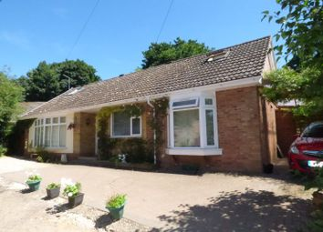 Thumbnail 5 bedroom property for sale in Chapel Lane, Thorpe St Andrew, Norwich