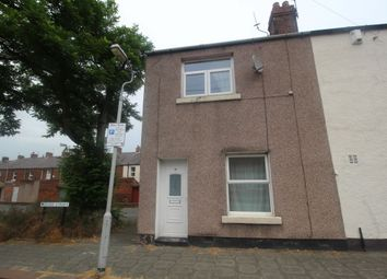 Thumbnail 2 bed property to rent in Duke Street, Carlisle
