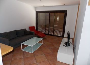 Thumbnail 3 bed town house for sale in Playa Paraiso, Adeje, Tenerife, Canary Islands, Spain