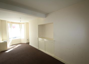Thumbnail 2 bed terraced house for sale in Methuen Street, Liverpool