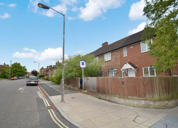 Thumbnail 5 bedroom terraced house to rent in Blanchedowne, London