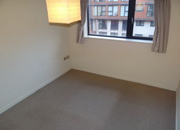 Thumbnail 2 bed flat to rent in Kinvara Heights, 3 Rea Place, Birmingham