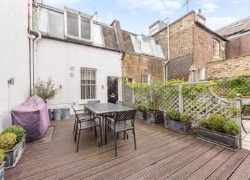 2 bed maisonette for sale in Fulham Road, Chelsea SW10